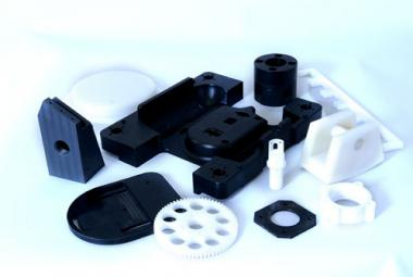 taiwan-precision-plastic-parts-Machined-Parts-Group