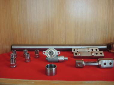 taiwan-precision-machining-parts-2