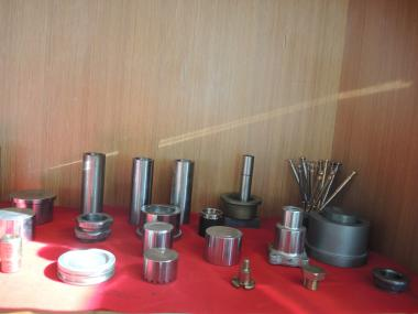 taiwan-precision-machining-parts-6